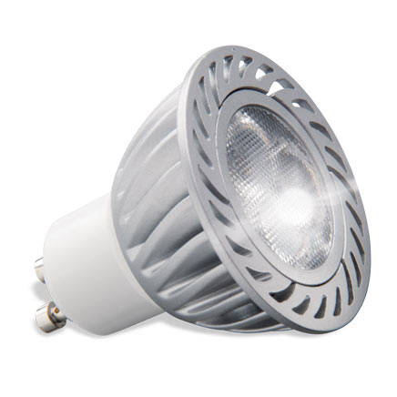 Halogen Power Led