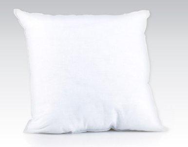 Poduszka antyalergiczna Cosiness