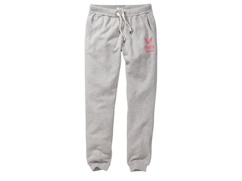 Spodnie dresowe damskie- HIT cenowy