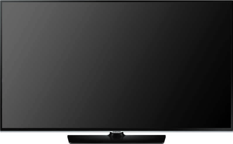 Panasonic TELEWIZOR 3D LED 47 cali TX47AS650