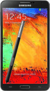 Samsung Galxy Note 3