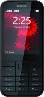 Nokia TELEFON 225