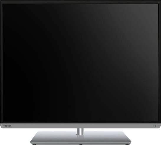 Toschiba A+ TELEWIZOR LED 3D 40 cali 40L7335DG