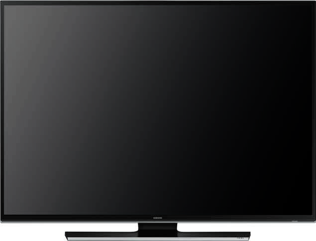 Sasung TELEWIZOR ULTRA HD 4K 55 cali UE55HU6900