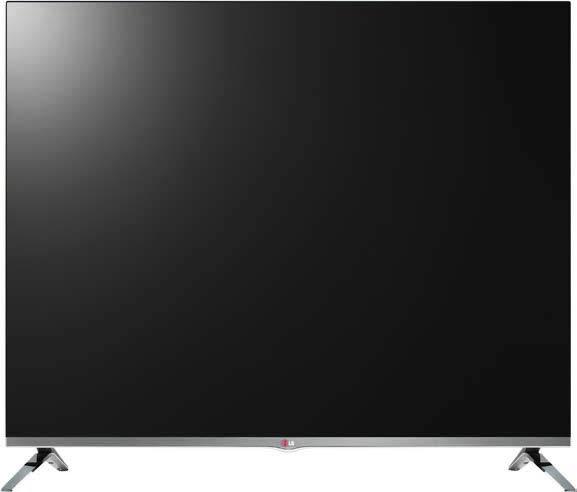 LG TELEWIZOR LED 3D 42 cale 42LB670