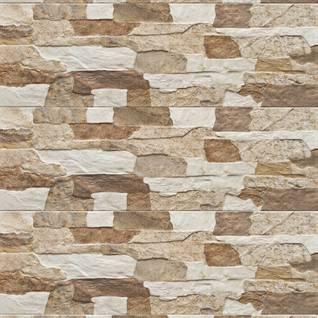 Kamień elewacyjny ARAGON CERRAD