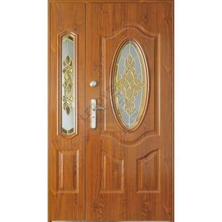 Drzwi wejściowe TENERYFA