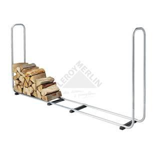 Stojak do składowania drewna 5122000 WOLFCRAFT