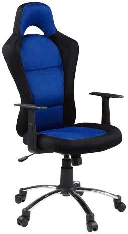 Krzesło Biurowe Snertinge
