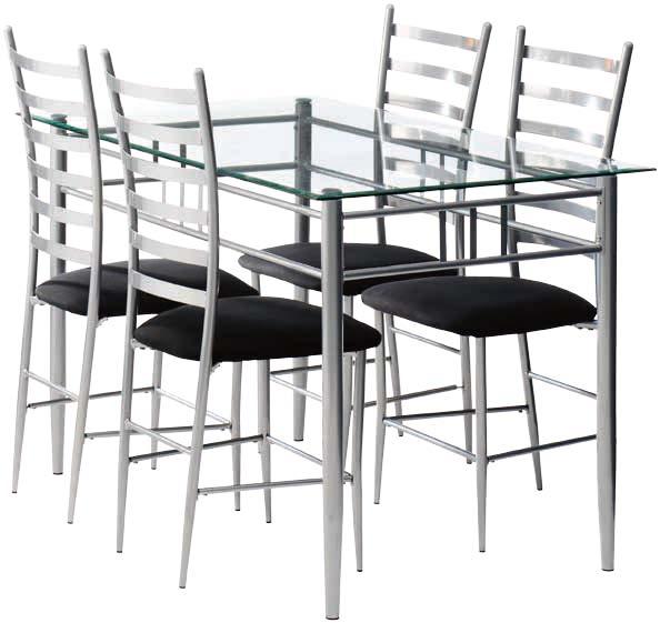 Stół Svinninge lub krzesło Svinninge