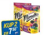 Herbata Minutka Owocowa 2 op.