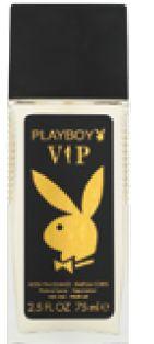 Playboy dezodorant