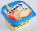 Margaryna Smakowita 500 g