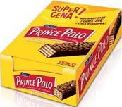Wafelki Prince Polo Classic 28 x 17,5 g
