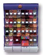 Słodycze Candy King