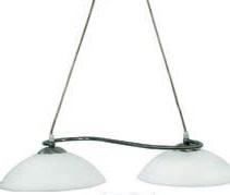 Lampa wisząca LIDO
