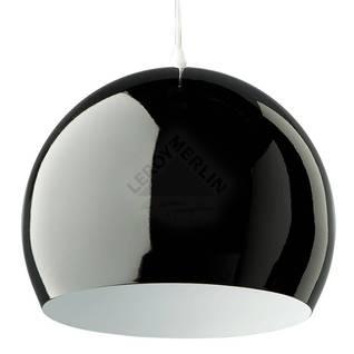 Lampa wisząca TAMEN INSPIRE