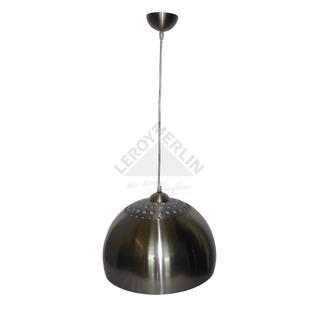 Lampa wisząca MEGARA INSPIRE