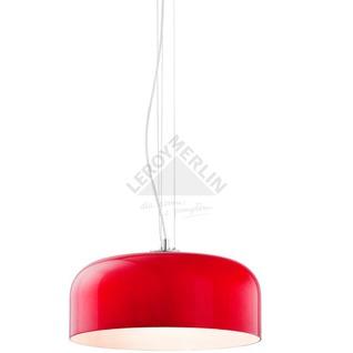 Lampa wisząca PORTADO