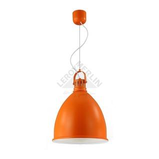 Lampa wisząca PALERMO