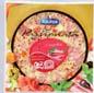 Pizza Iglotex 300 g
