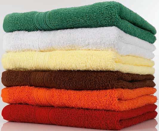 Ręcznik Uppsala