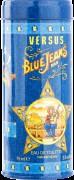 Versus Blue Jeans woda toaletowa dla mężczyzn