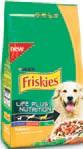 Sucha karma dla psa Friskies