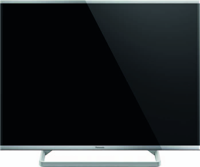 Panasonic A+ TELEWIZOR LED 3D 40 cali TX-40AS640