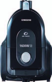 Samsung ODKURZACZ SC4325