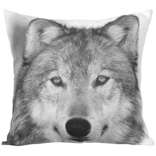 Poduszka WOLF INSPIRE