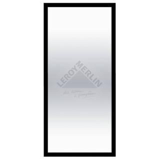 Lustro LR MD2 45x120