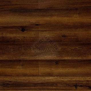 Panel podłogowy laminowany DĄB ARAGON ARTENS
