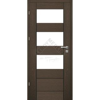Skrzydło drzwiowe MATARO