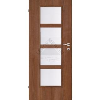 Skrzydło drzwiowe KORA CLASSEN