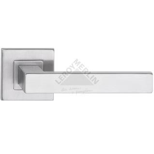 Klamka drzwiowa TOPAZ