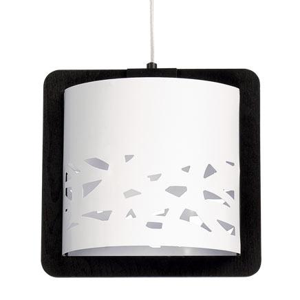 Lampa Viva
