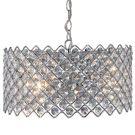 Lampa Lindo