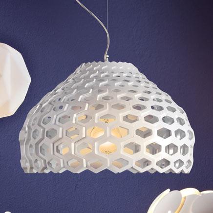 Lampa Donna
