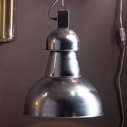 Lampa High-Bay