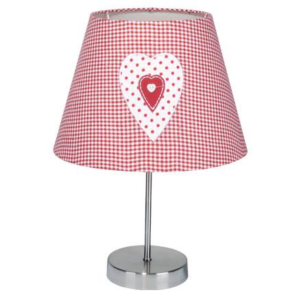 Lampa Sweet