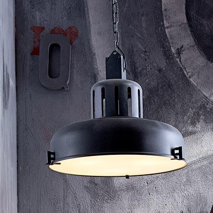 Lampa Industrial