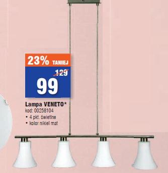 Lampa Veneto