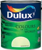 Farba Kolory Świata