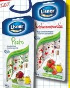 Filety śledziowe różne rodzaje Lisner
