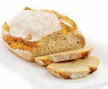 Chleb Wiejski 500 g