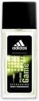 Dezodorant w naturalnym sprayu Adidas 75 ml
