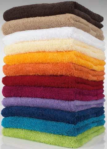 Ręcznik Arlstad