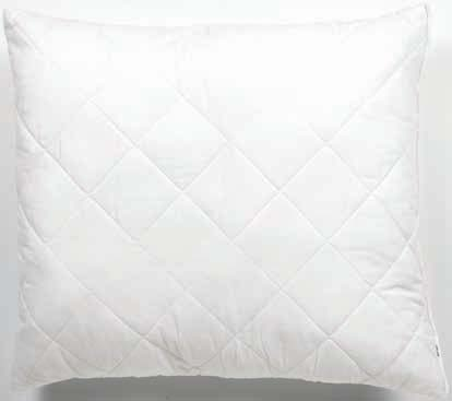 Poduszka Melbu