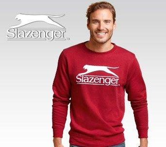 Bluza męska Slazenger